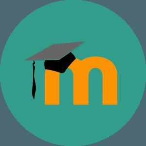 Diseños para campus virtual