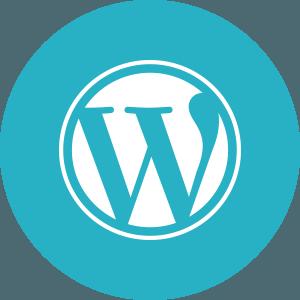 Diseñamos wordpress