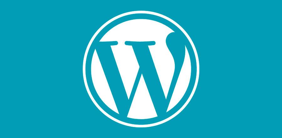 bucle de WordPress