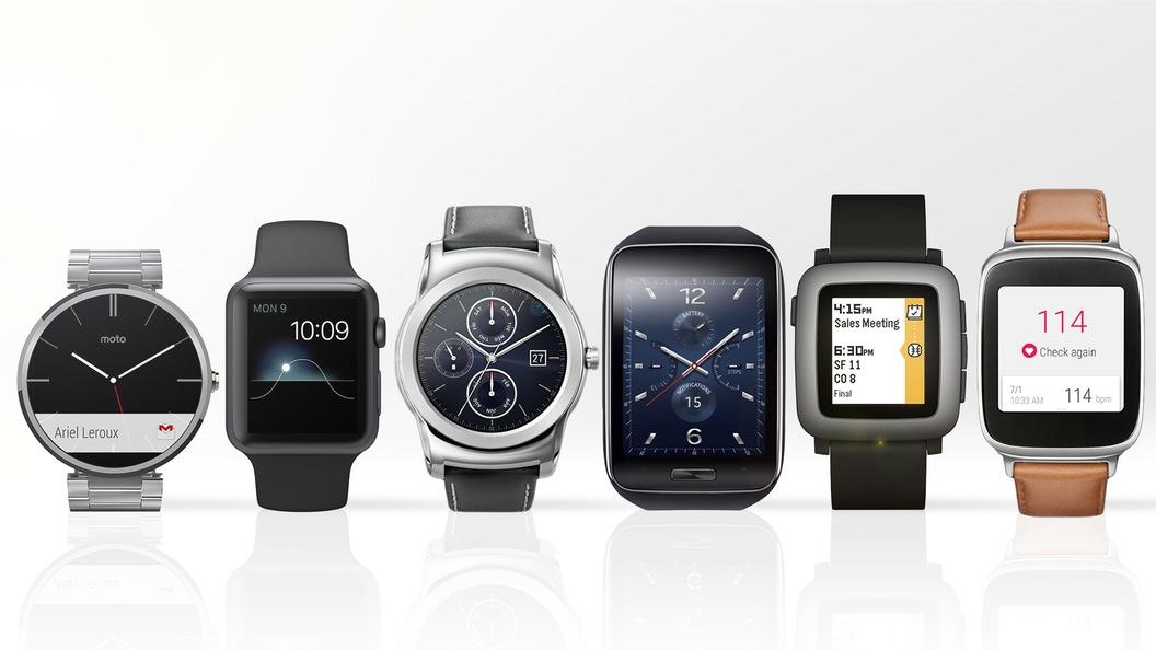 smartwatch-comparasion