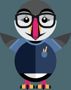 La nueva versión de Prestashop 1.7